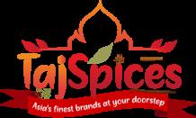 Get Premium Quality Amul Ghee in the UK
