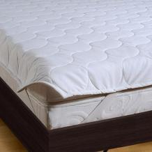 Why You Really Need a Mattress protector?