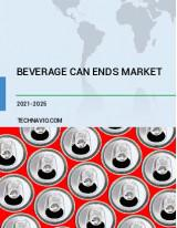 Beverage Can Ends Market | Size, Growth, Trends | Industry Analysis & Forecast | Technavio