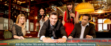 Your favorite - Best online bingo sites UK: deliciousslots — LiveJournal