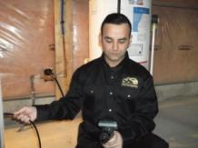 Home Inspection in Toronto | Toronto Home Inspectors | Golden Home Inspections