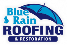 Repair Your Flat Roof for Better Performance