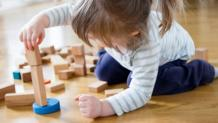 Why Should You Choose Wooden Toys? Article - ArticleTed -  News and Articles