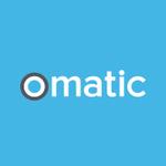Omatic