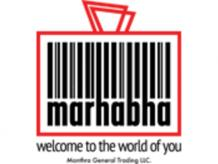 online shopping store uae Oud Metha - Dubai Classifieds