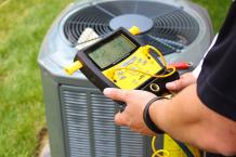 Things You Should Never Do to Your Heating and Cooling Unit