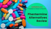 Phentermine Alternatives Review, PhenQ vs PhenGold, PhenQ before and after results, PhenQ vs Phen375, PhenGold before and after pictures, Phen375 reviews