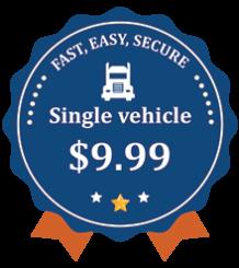 Heavy Use Tax   Form 2290 Schedule 1   2290 Truck Tax