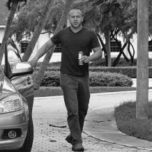 Joshua Grasmick Florida