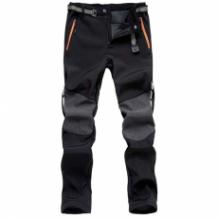 Pantalones de Trekking para Hombre