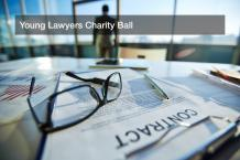 IER Mann Legal News – Providing you with the best legal news!