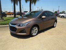 2020 GMC Sierra 1500 for Sale in Bay City, TX 77414