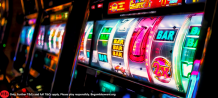 A complete look at extra coin top uk slots: deliciousslots — LiveJournal