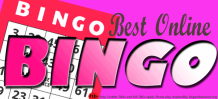 Offers of best online bingo sites uk are useful for all: deliciousslots — LiveJournal