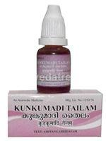 Buy Kottakkal Ayurvedic Products Online