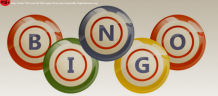 Is there such top as best online bingo?: deliciousslots — LiveJournal