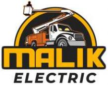 Parking Lot Lighting Services Chicago