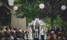Best & Affordable Wedding Videographer in San Diego: russellfilm — LiveJournal