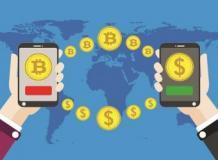 Криптообменники или криптобиржи: что выбрать?® | Новости Харькова и Украины - АТН
