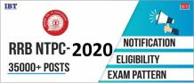 How To Prepare For RRB NTPC EXAM?