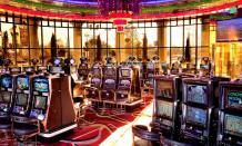 Slot Machine 197: Daftar Slot Terpercaya Mobile