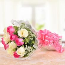 Gifts Delivery to Singapore, Online Gifts Delivery in Singapore