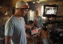 Cosmic- Top Film Production Companies in Utah