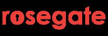 Home - Rosegate Mortgage
