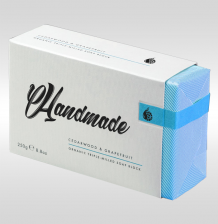 Get Wonderful Soap Boxes at Minimum Price