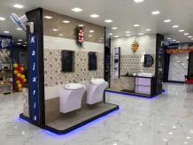 Quality Bathroom Tiles in Sikar