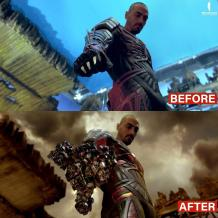 Beginners Guide to Becoming a Visual Effects (VFX) professional -
