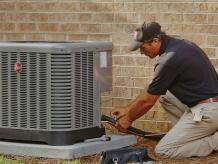 Summerland - Local HVAC Expert