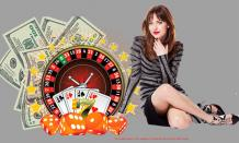 The Top Online Casino and Slots Out There - ladylovebingo