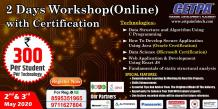 AWS Online Training Course | Best Institute for AWS Course in Noida Delhi | CETPA