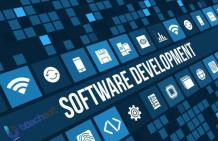 Provide the Best Custom Software Solutions to Various Organizations to Flourish in Singapore - BT Techsoft
