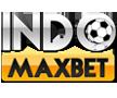 Situs Togel Dan Bola Online Terbaik 2020