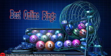 Bingo Sites New - Best online bingo games - Tips in result the right bingo website