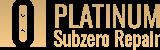 Professional Sub Zero Appliance Repair In Santa Clara, CA
