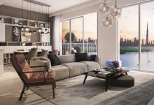 Apartments for Sale in Dubai Creek Harbour, 17 Icon Bay   LuxuryProperty.com