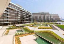 Townhouses For Sale In The 8, The Crescent : Buy Townhouse | LuxuryProperty.com