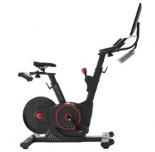 Echelon Connect Bike EX-5s - Smart Indoors Exercise Bike