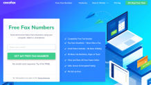 Top 8 Online Fax Services (Updated in 2021)