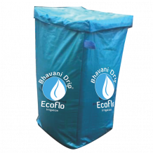 Flexi Tanks, EcofloIndia.com | Ecoflo Irrigation