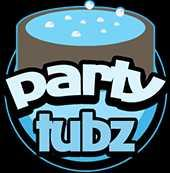 Hot Tubs to Hire Near Me