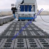 Machine BTP – Machine BTP : machine a parpaing, brique, pavé, bordure, canniveau, dallette, carreau, centrale à béton, Malaxeur…