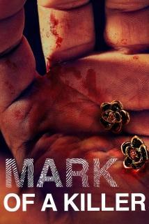 سی نما - دانلود مینی سریال The Mark of a Killer 2019