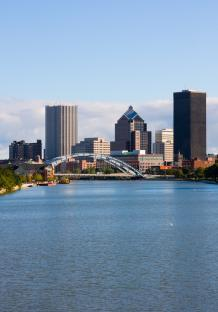 Rochester Source | The Source for all things Rochester