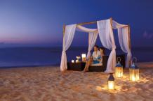 Honeymoon Tour Packages | Book Your Holiday Tour Plan in India
