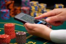 Top Trends in Online Gambling