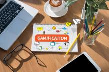 Why Should You Go For Gamification In Packaging In 2020?